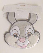 Disney Store Bambi Thumper Baby Bib Disney Baby