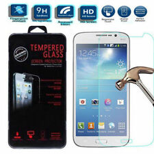 Genuine Tempered Glass Touch Screen Protector For Samsung Galaxy J3 J310F 2015