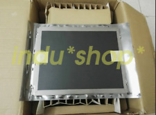 for  LG LB121S02A2 12.1 inch LCD display