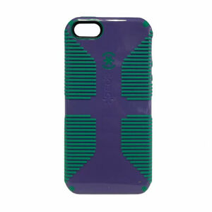 Speck CandyShell Hard Snap Cover Case For iPhone SE 1st Gen & iPhone 5s iPhone 5