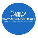 ANGELPROFIS EBAY-SHOP