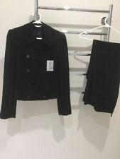 Day Birger Et Mikkelsen Business Suit Size 10