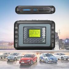 Universal SBB V33.02 Auto Car Key Maker Remote Programmer Multi language Set