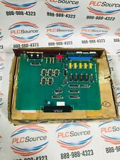 KEITHLEY WH-DIAG-MAIN PC7252 MAIN DIAGNOSTIC CARD, Leak Detector System