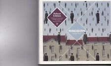 Racoon-Liverpool Rain 2 cd album