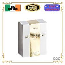 JFenzi MILLENIUM Women - Eau De Parfum 100ml - LADY MILLION Alternative EU