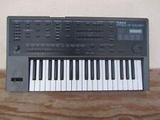 Vintage Roland Pro-E Intelligent Arranger Keyboard