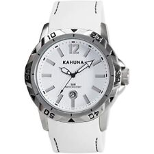 Mens Kahuna Watch KUS-0061G