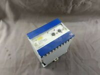 Selco T2200 Over Current Relay T2200-46 440 VAC