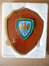 CREST MILITARE Comando Brigata Alpina Julia Belluno [CR-07]
