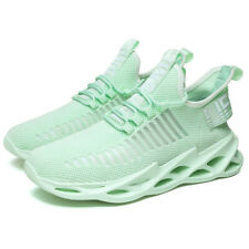 Men's Shoes Fashion Athletic Sports Walking Casual Running Tennis Sneakers