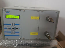 Bronkhorst High Tech Type E-7500-AAA Gas Flow Controller W/P-702C 90 Day Warty