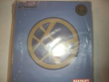 MEZCO ONE:12  MARVEL 2018 NYCC FIRST APPEARANCE DOCTOR STRANGE SOLDOUT EXCLUSIVE