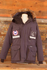 Canada Goose Snow Mantra - Blue - Size XS/P Expedition Parka Coat Jacket