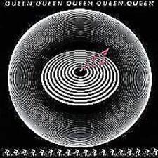 CD musicali di disco per Jazz Queen