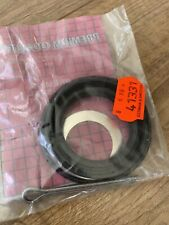 Classic VW Beetle Rear Hub Seal Kit 311 598 051