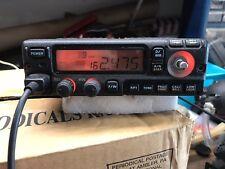 Communications-Transceiver-Ham Radio-Yaesu FT 2500M