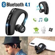 Wireless Earbuds Bluetooth In Ear Headset Stereo Headphone Earphone Handfree Usa