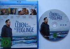 ⭐⭐⭐⭐  Das Leben ist nichts für Feiglinge ⭐⭐⭐⭐ Blu-ray ⭐⭐⭐⭐ Wotan Wilke Möhring ⭐