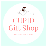 Cupid Gift Shop