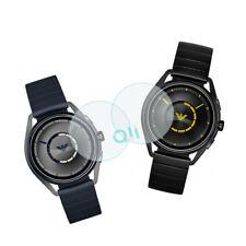 Screen Protector For Emporio Armani Smartwatch ( ART5007 / 5008 / 5009 )( 2PCS )