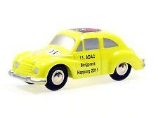 "Schuco Piccolo DKW 3/6 ""ADAC Bergpreis Happurg 2011"" # 50135200"