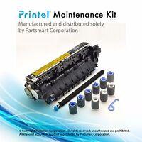 CB388A Fuser Maintenance Kit for HP Laserjet: HP P4014, P4015, P4515 (110V)