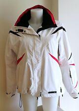 Manteau de ski femme Taille L / TRESPASS