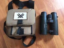 Vortex Razor 10 x 42 Binoculars Made in Japan - Serviced by Vortex