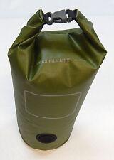 US MC SEAL LINE STUFF BAG BRAND NEW !  I BAG