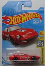 2018 Hot Wheels HW SPEED GRAPHICS 9/10 Nissan Fairlady Z 244/365