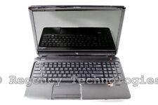 HP ENVY DV6-7210US | AMD A8-4500M 1.90GHZ | 1TB |  GB RAM | NO OS
