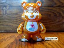 Care Bears KidRobot Vinyl Mini Series Birthday Bear 1/24