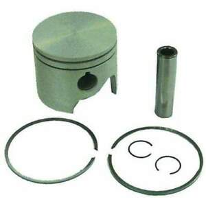 Sierra Piston Kit #18-4064