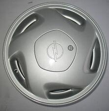 Original Opel Alufelge 1750346 GM 90365220, 5,5 J x 14, für Calibra, Kadett E