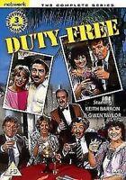 Dovereduty Gratuito - la Serie Completa DVD Nuovo DVD (7952630)
