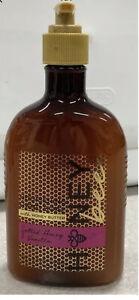 Bath Body Works Salted Honey and Vanilla Nourishing Hand Soap