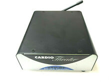 Cardio Theater xTv9T xTv-9T 900 Mhz Transmitter *Please Read Description*