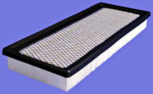Air Filter-VIN: 1, DIESEL, FI Group 7 A54314