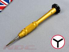 Magnético 0.6 Destornillador Tri punto/Destornillador Apple iPhone 7 y 7 Plus +/Reloj Y000 3