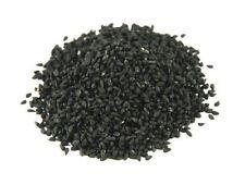 Black Onion Seeds - Nigella Seeds - 100g