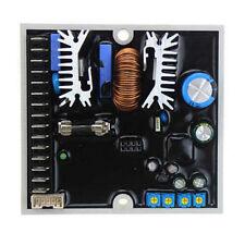 New Generator Parts Dsr Voltage Regulator For Mecc Alte Avr Fast Shipping