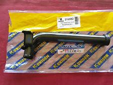 FIAT BRAVO FIAT BRAVA 1998->2001 TUBO ACQUA METALLICO RIGIDO ACQUA MOTORE