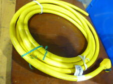 LUMBERG RKW5067715FT CABLE NEW