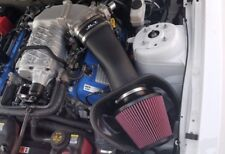 JLT Big Air Intake 10-14 Ford Shelby GT500