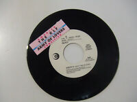 "The KLF / Army Of Lovers - Disco Vinile 45 Giri 7"" Edizione Juke Box + Stickers"