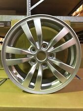 MITSUBISHI OUTLANDER ALLOY WHEEL