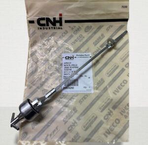 Case IH Tractor International GENUINE Dipstick Engine Oil Dipstick 3136242R2