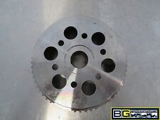 EB310 2014 14 POLARIS SPORTSMAN 850 XP FLY WHEEL ROTOR