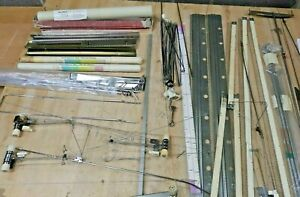 Brother Knitting Machine Accessories - 254